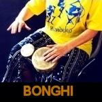bonghi